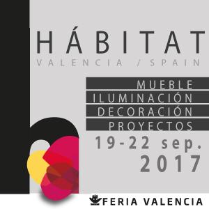 banner-habitat-300x300px-esp