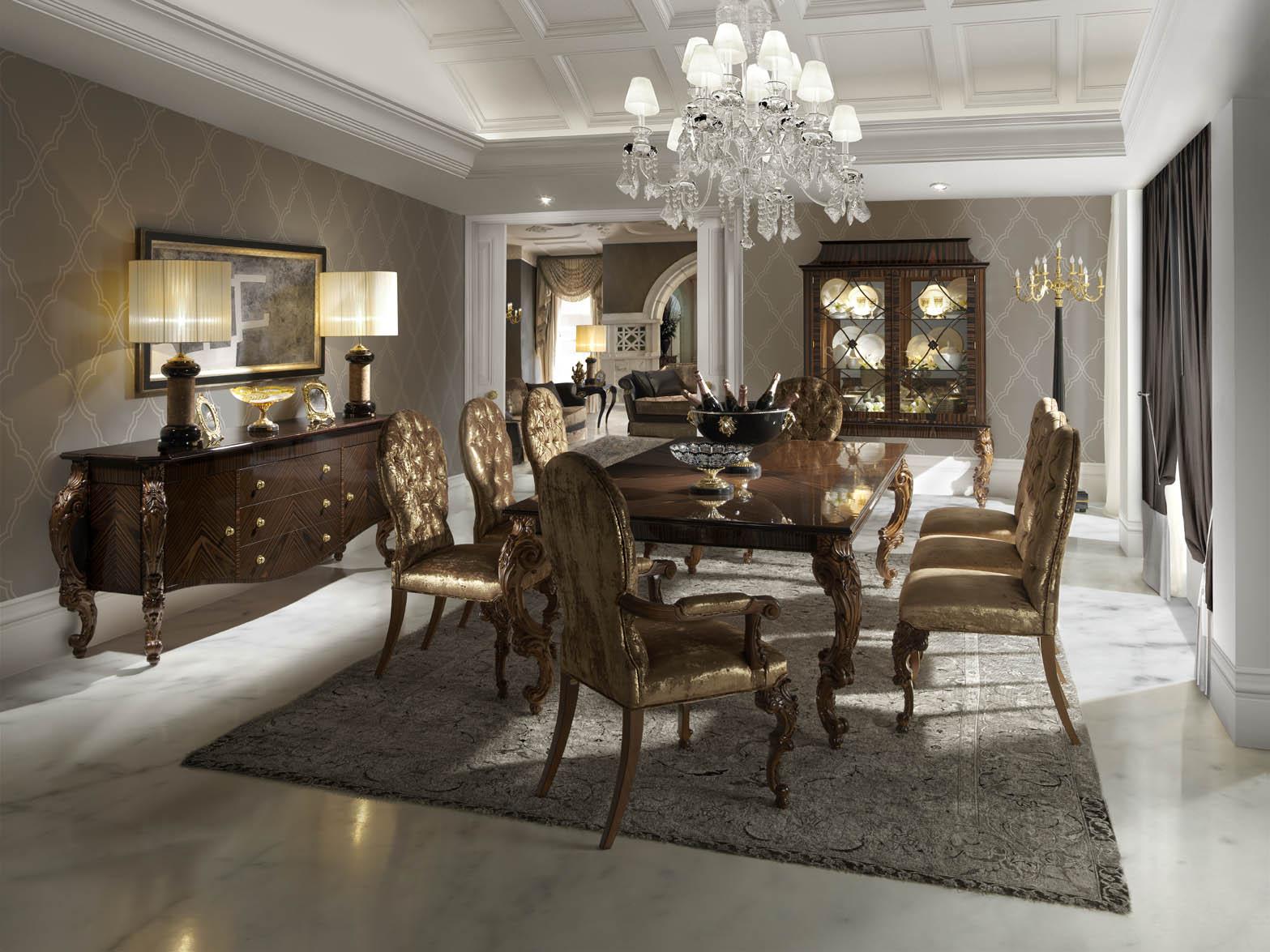 Soher presenta en exclusiva en espa a su colecci n - Habitat muebles espana ...