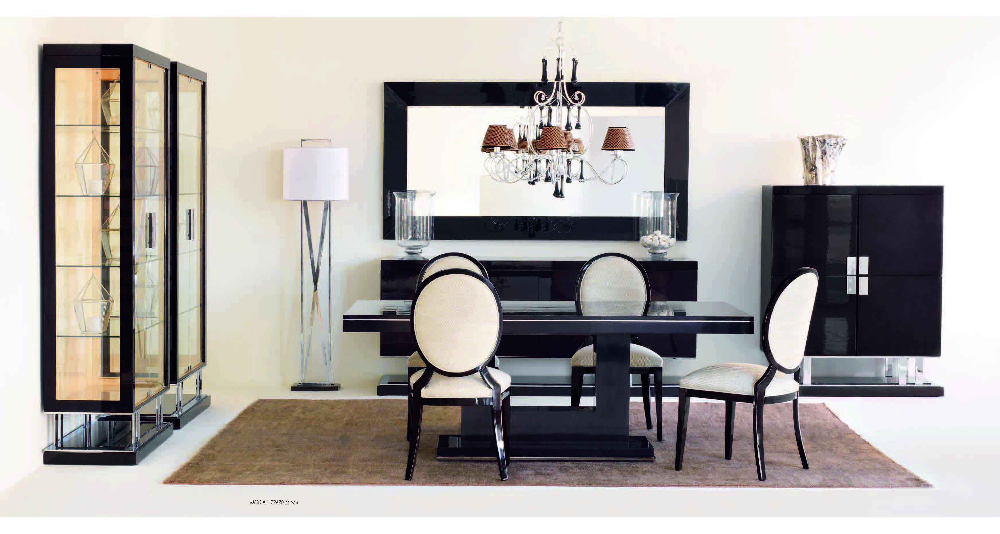 Mueble clasico valencia muebles fuensalida muebles - Muebles clasicos valencia ...