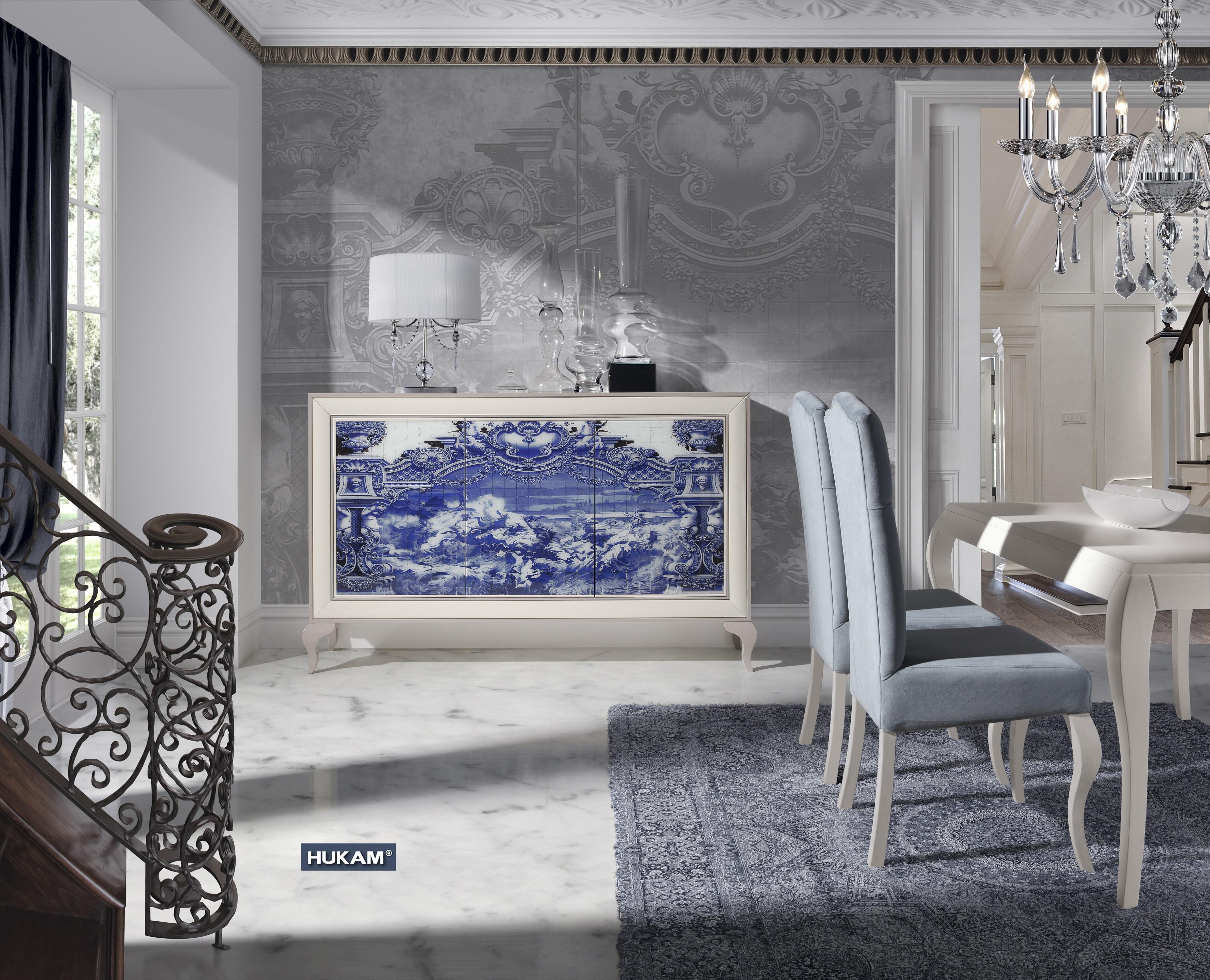 Muebles salon hukam 20170906001252 for Muebles de salon valencia