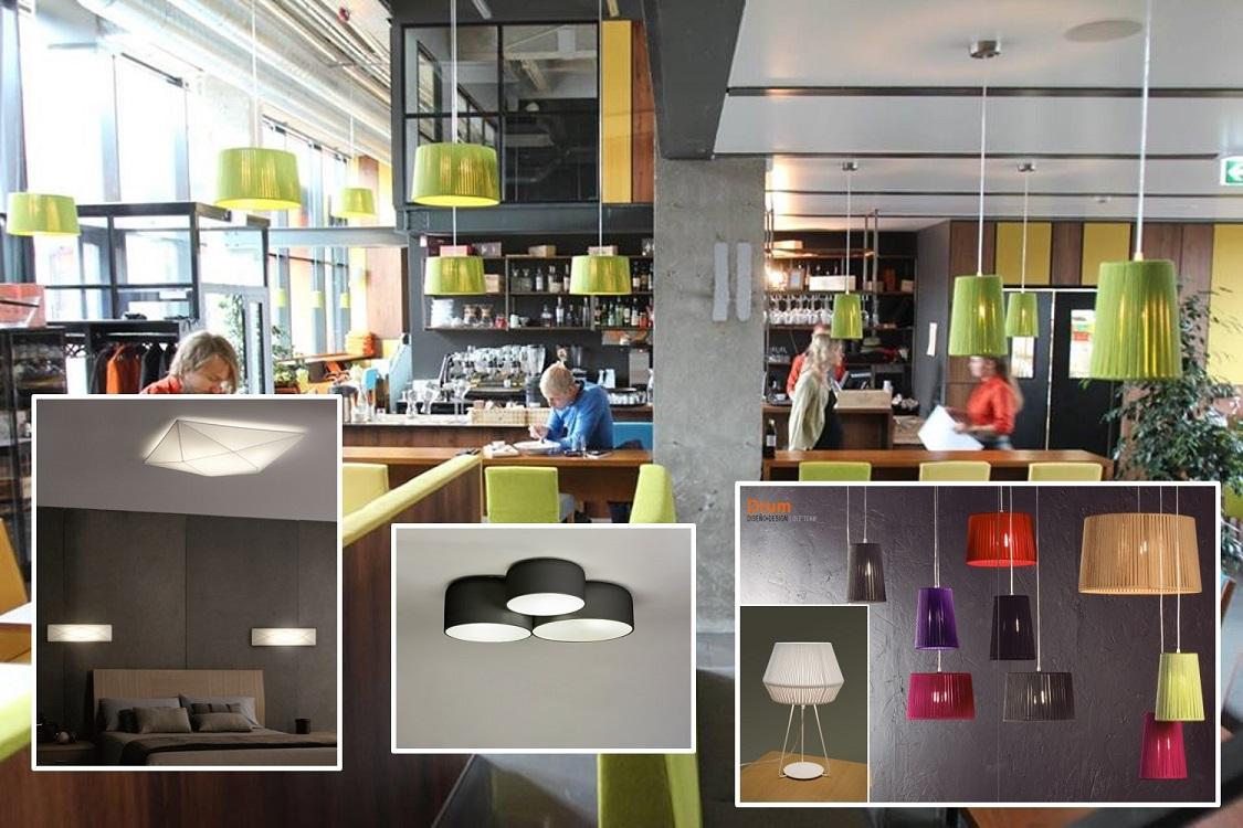 News#1_Foto_OLEbyFM_Restaurante TRÜHVEL en Tallín