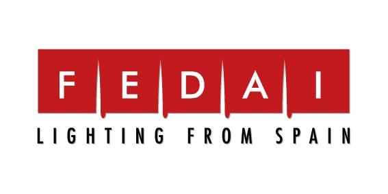 logo_fedai