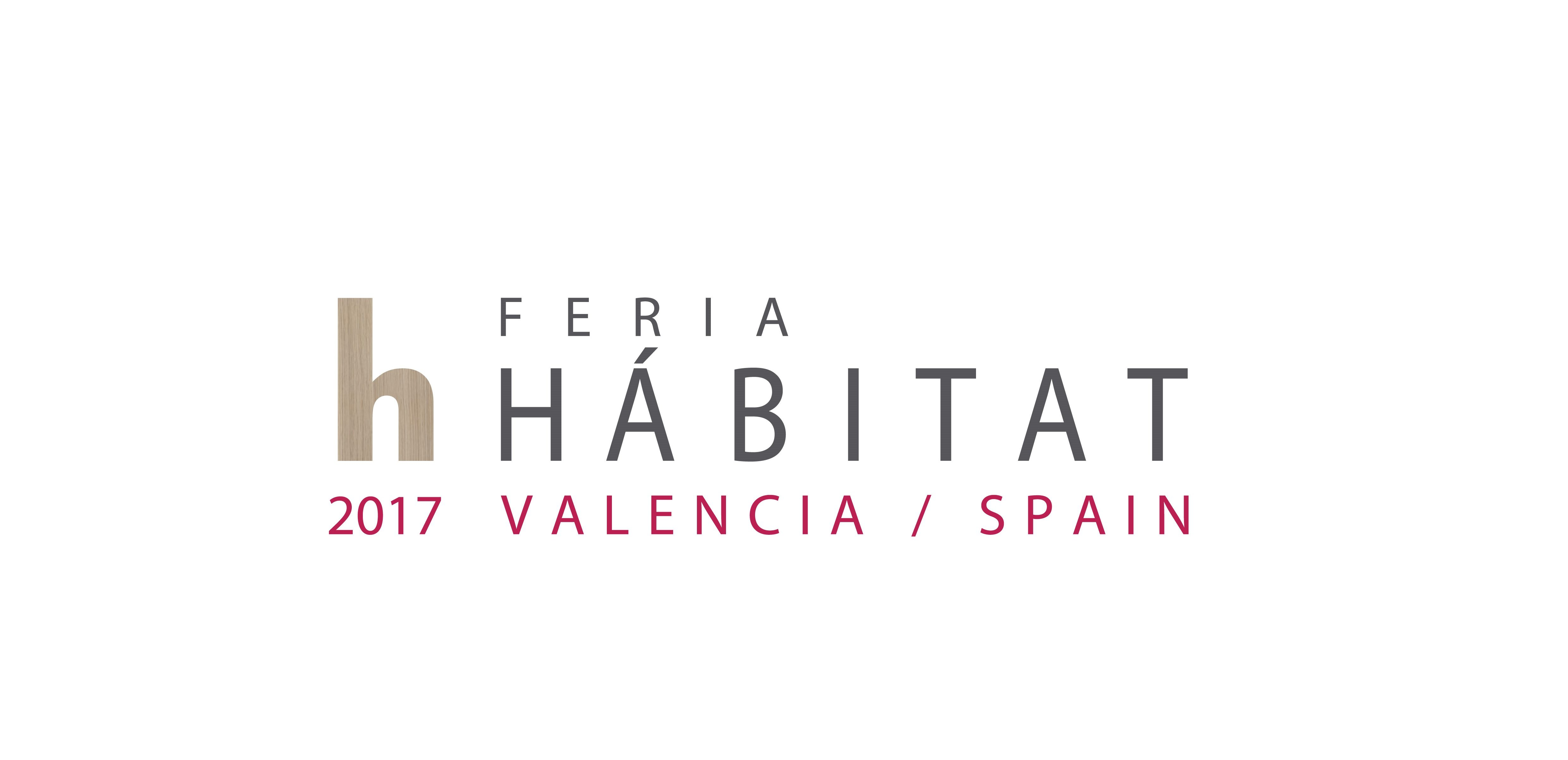 Feria habitat valencia feria internacional del mueble for Feria del mueble valencia