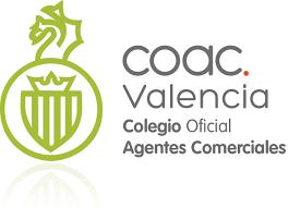 COAC-VALENCIA