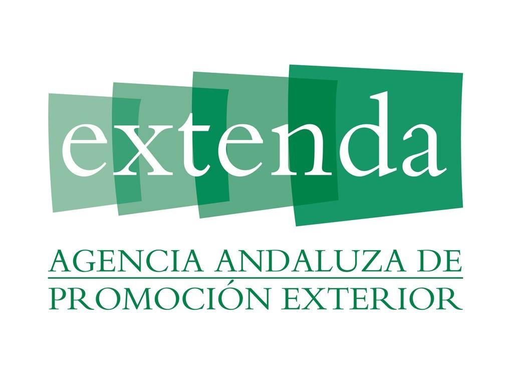 Impulso a la participación andaluza a través de las ayudas de EXTENDA