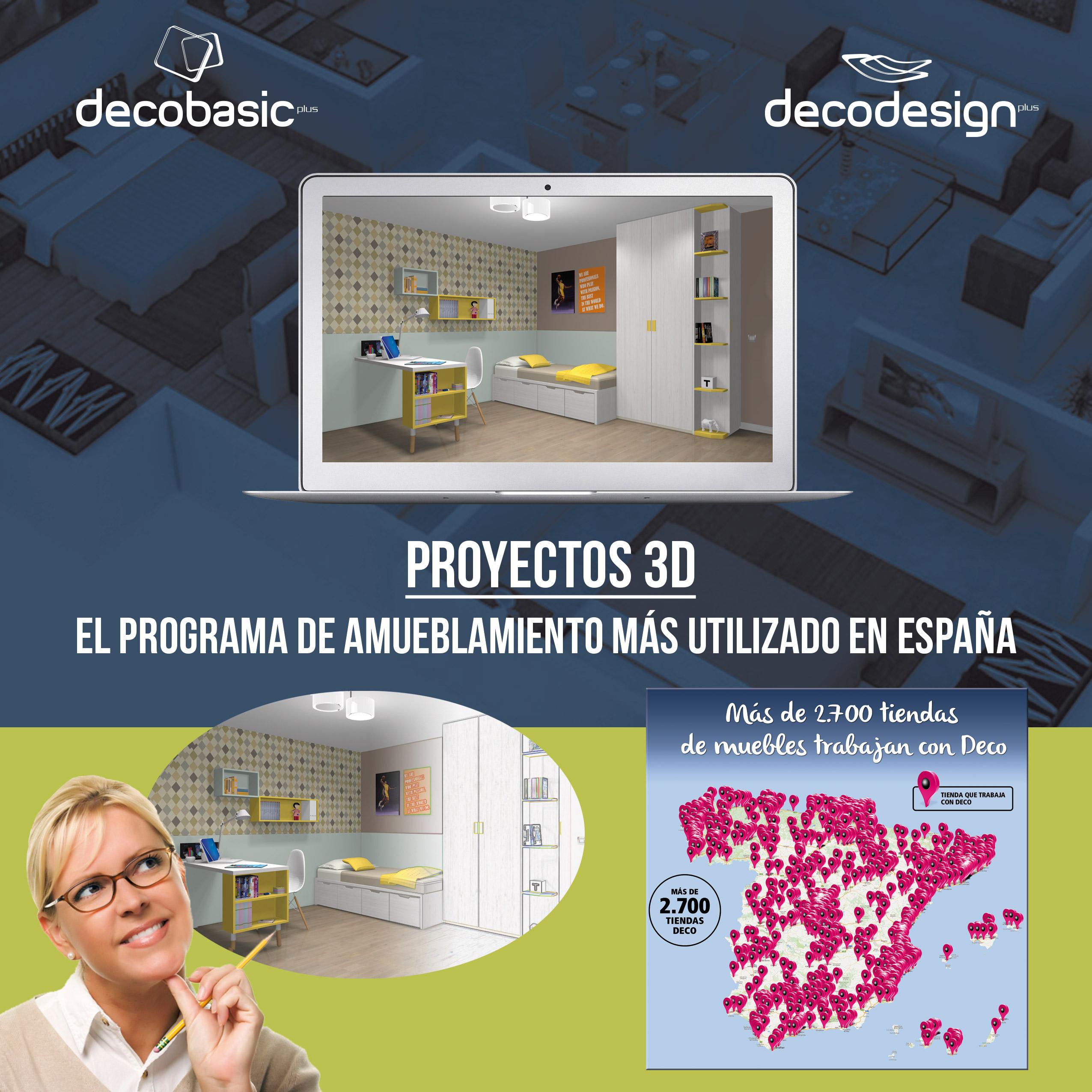 Aca Spain, new #habitat17 technological partner