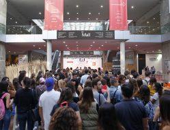 Feria Habitat 445 foto- @albertosaiz