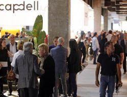 Feria Habitat 227 foto- @albertosaiz
