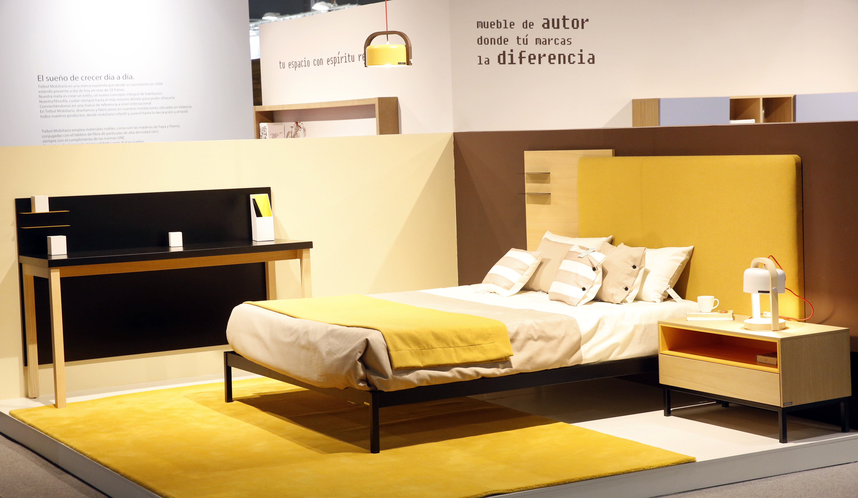 Modern Furniture Of Yecla La Senia Or Portugal Lands Again In