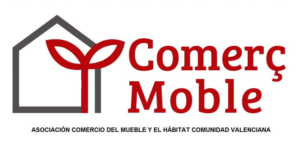 silla-task-sala-conferencias - Feria Hábitat Valencia