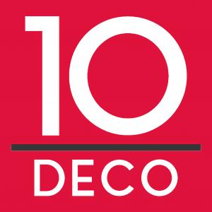 LOGO 10DECO ALTA