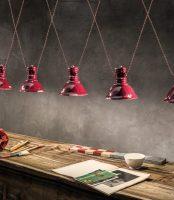FERROLUCE presenta dos nuevas colecciones para aumentar su catálogo de la colección Retro