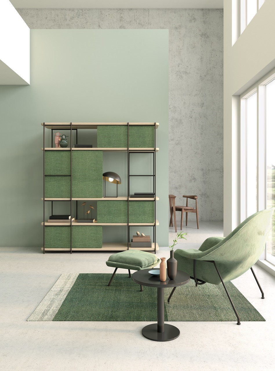 julia creativity for the home without limits of momocca feria habitat valencia. Black Bedroom Furniture Sets. Home Design Ideas