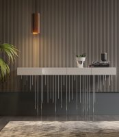 COBERMASTER CONCEPT, a fresh look at furniture design