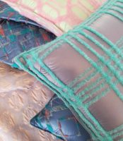 ANTEPRIMA, the best option of upholstery fabrics
