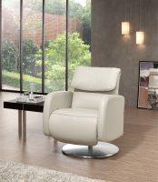 New Bon-Natura armchairs line of CANDELA