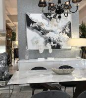 ESTUDIOS ÁNGELES ORIGINAL PAINTING, trends in decoration market