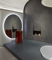 Gessati & Vitreo by Antonioluppi