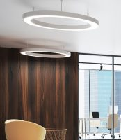 BEGOLUX, creative Lighting 100% Portuguese!