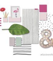 ROS revoluciona el mueble juvenil con su nuevo catálogo MOOD